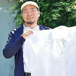 太田 栄司