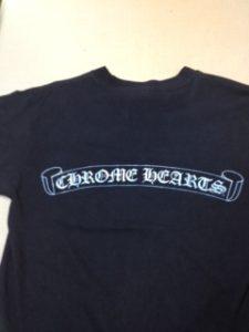 染tシャツ2