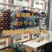 repair929